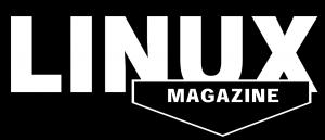 https://linux-magazine.pl/